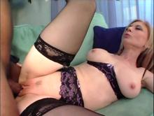 White Big Booty Queens Clip 12 03:10:40