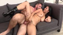 Best Of Anal Creampies Clip 1 00:10:00