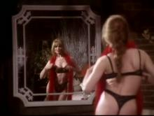 Marilyn Chambers Bedtime Stories Clip 1 00:06:00