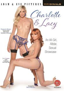 Charlotte & Lacy