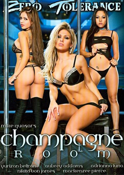 Champagne Room