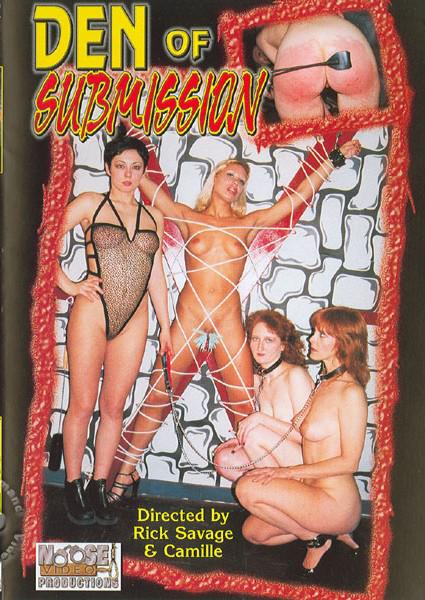 Den of Submission
