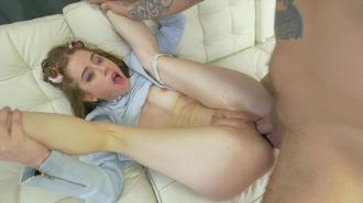 Hookup Hotshot - Dick Appointment Clip 3 02:00:00