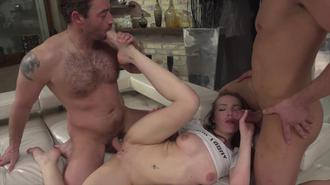 Rocco's Dirty Girls #6 Clip 4 02:34:40